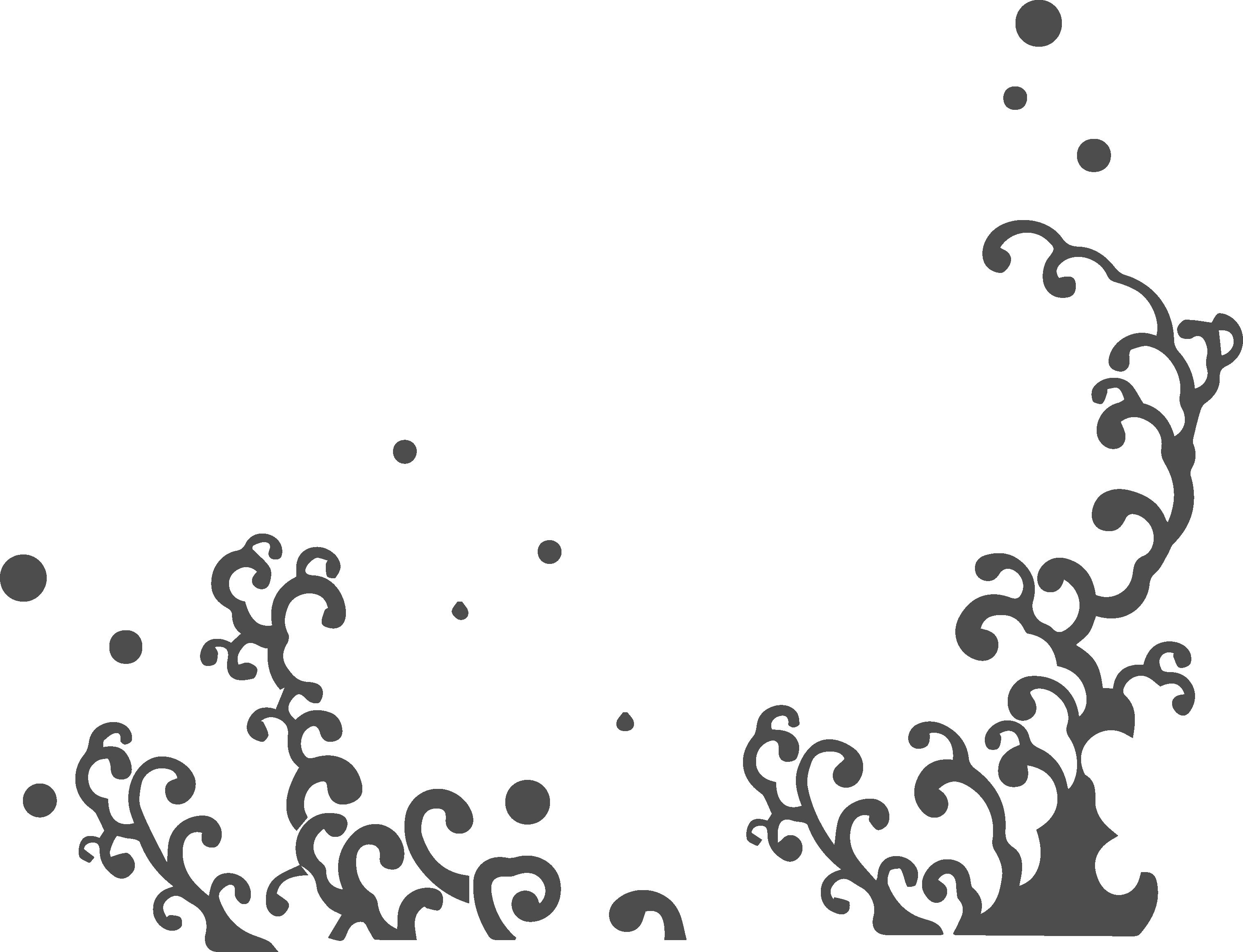 八蔵水産 鯛 波